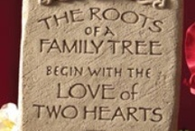 """""""Roots"""""""