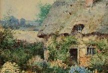 Cottages 1