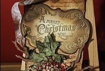 Christmas  Ideas 1