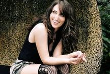 Sara Bareilles  / by Epic Records