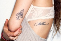 TattooLover