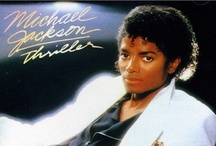 Epic Records Classics / by Epic Records