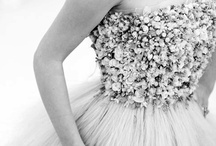 glamour. (truly glamorous fashion)  / by Heather Johnson