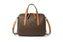 purses & fabulous bags. (covetable bags) / by Heather Johnson