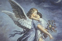 Angels Among Us 2