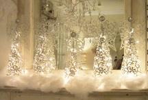 Christmas Ideas 3