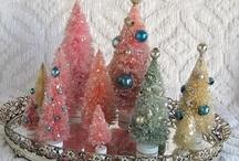 Christmas Ideas 4