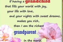 Grandchildren 2 / by Becky Schneider-Hauk