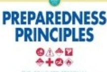 Emergency Prepardness 2