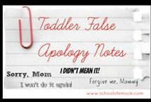Great Posts By Others / Fabulous posts I have come across by other bloggers.