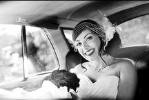 My ISPWP Awarded Wedding Photographs