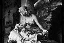 Angels Among Us 3
