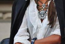 Fashion LOVE /