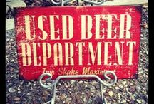 vintage signs and printables