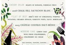 Tibet, Nepal and Bhutan + menu