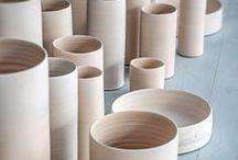 moodboard.ceramics