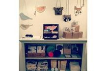 BonBonBoutique.shop / All things available at the BonBon boutique shop in Amsterdam, Rosmarijnsteeg 8