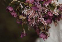 Floral Design / by Michelle Orloski