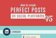 Marketing digital / Social Media