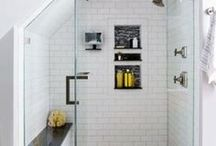 bathroom inspiration