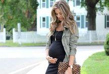 Maternity / Maternity fashion, tips, and advice