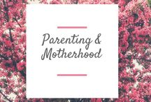 Parenting & Motherhood / Let's get together and share our blog stories. Please follow me at @survivingthreeboysandagirl and send me a message on Pinterest in order to be added to the group board.