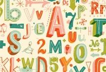 Icon: Lovely Literature / by Sarah Bibi