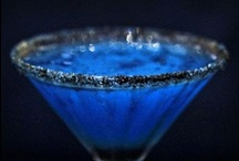 Alcoholic Drink Recipes / YumYum.