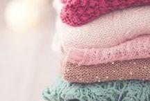 DIY – Knitting