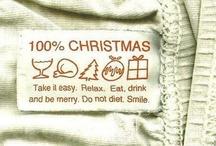 Christmas/NewYear/Winter