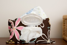 Our Products / www.thediaperclutch.com