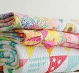 DIY – Quilts