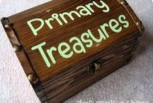 """Primary...""""and a little child shall lead them"""" / All things for LDS Primary  / by Kay M"""
