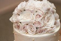 Wedding of my Dreams... / by Morgan Daniels