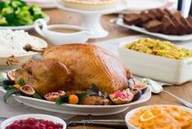 Enjoy Thanksgiving with Mimi's! /  (This board is a compilation of re-pins from other users. The third party sites from which they came do not necessarily reflect the views of Mimi's Cafe or any of our affiliates.) / by Mimi's Cafe