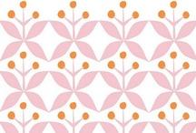 Prints/Patterns