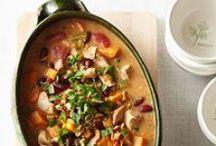 What A Crock / crockpot/slowcooker recipes / by Barbara LaVista