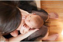 Megan Decker Photography / by Megan Decker