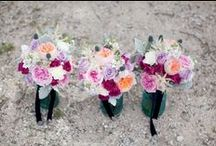 Caan's Weddings / Weddings & Event's created here at Caan's!! Love these looks? Come talk to our amazing Floral Designers, about how to personalize your wedding flowers & rentals!!!!!!