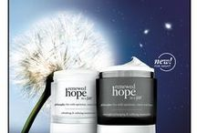renewed hope / when you renew with hope, wishes come true. discover the entire renewed hope collection.