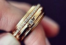 Turn & the world is yours: Piaget Possession