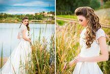 KMH Photography