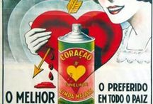 Vintage pins i like / PORTUGAL, US, GB, all world,  Posters, Art, Designs..... / by Augusto Cordeiro