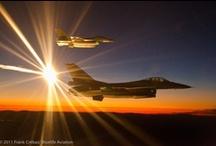 Aerospace / by Brian Lane Herder