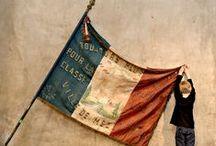 Reine d'un Jour | Bastille / by shana frase
