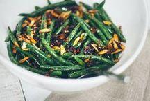 Cookbook:Side Dishes