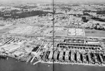 History / Local Clark County, Washington History
