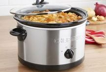 Gifts for less than 40 at kitchen stuff plus by kitchen stuff plus
