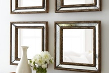 Decorating Ideas / by The Perfect Palette