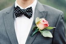 Bowties / The classic bowtie - deserves a board, all it's own ;)